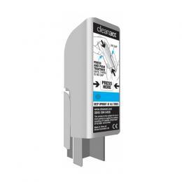 Airnote™ Cleanaer - náplò Urban Green