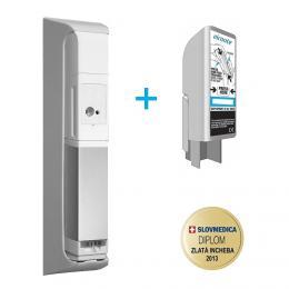 Èistièka vzduchu Airnote™ - Cleanaer s náplní Fragrance Free